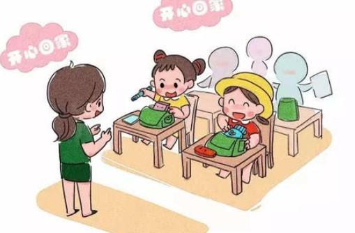 对大班幼儿在科学活动中质疑能力提高的尝试