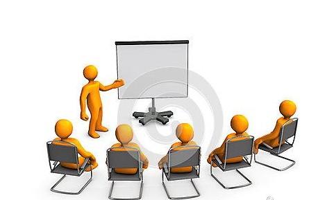 加强纪检监察机构干部队伍建设调研报告问题及建议3篇